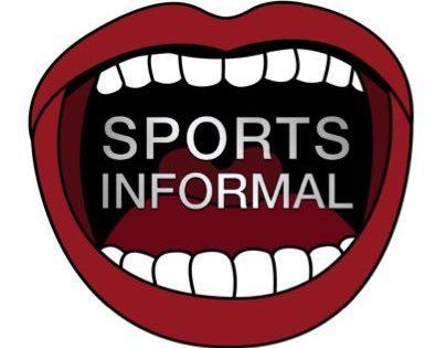 Sports Informal